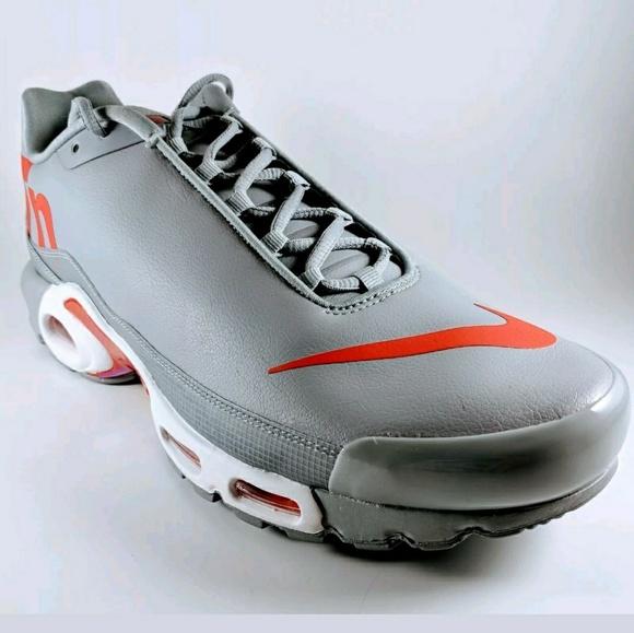 53b3a7a0426 Nike Air Max Plus TN Mercurial Running AQ1088-001